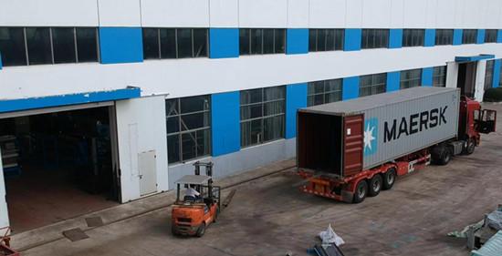 lamination machine shipment.jpg