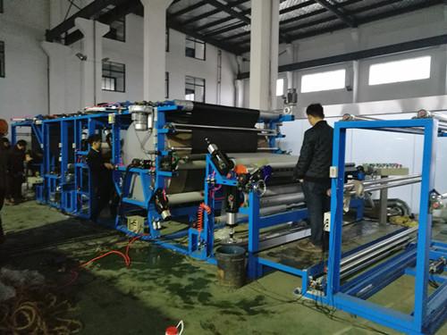kypg lamination machine.jpg