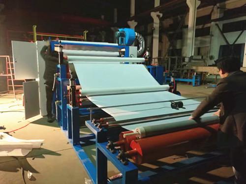 kyfl lamination machine.jpg