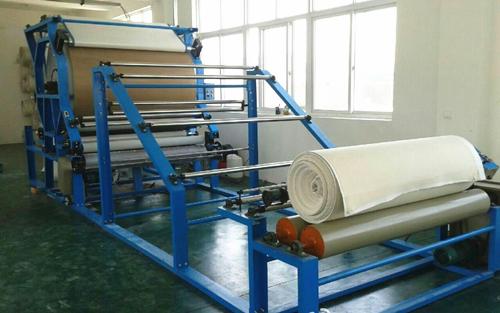 pu lamination machine.png